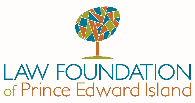 Law Foundation of PEI