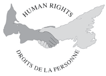 Prince Edward Island Human Rights Commission