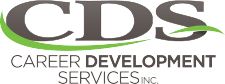 Career Development Services, Inc.