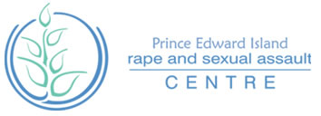 Prince Edward Island Rape and Sexual Assault Centre
