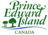 PEI Government - Libraries and Archives